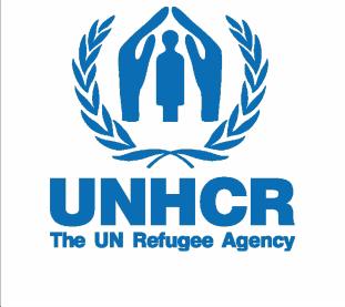 UNHCR-1