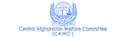Central Afghanistan Welfare Committee